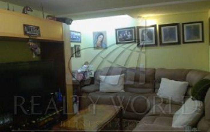 Foto de casa en venta en 39, santa elena, san mateo atenco, estado de méxico, 1024549 no 08