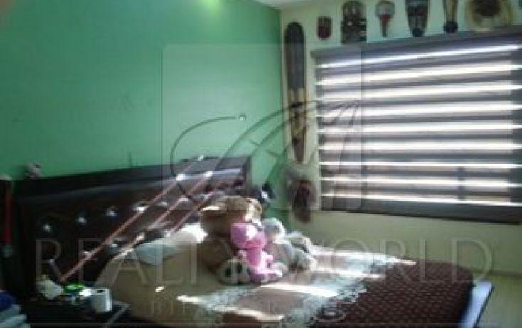 Foto de casa en venta en 39, santa elena, san mateo atenco, estado de méxico, 1024549 no 09