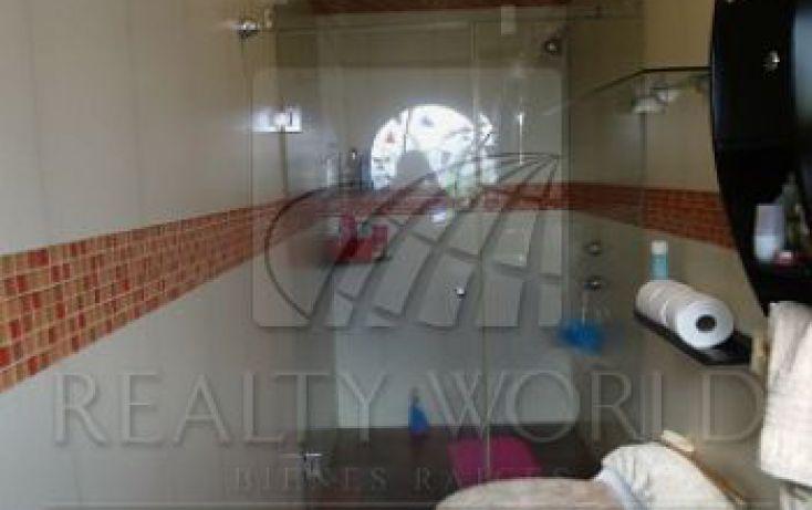 Foto de casa en venta en 39, santa elena, san mateo atenco, estado de méxico, 1024549 no 12
