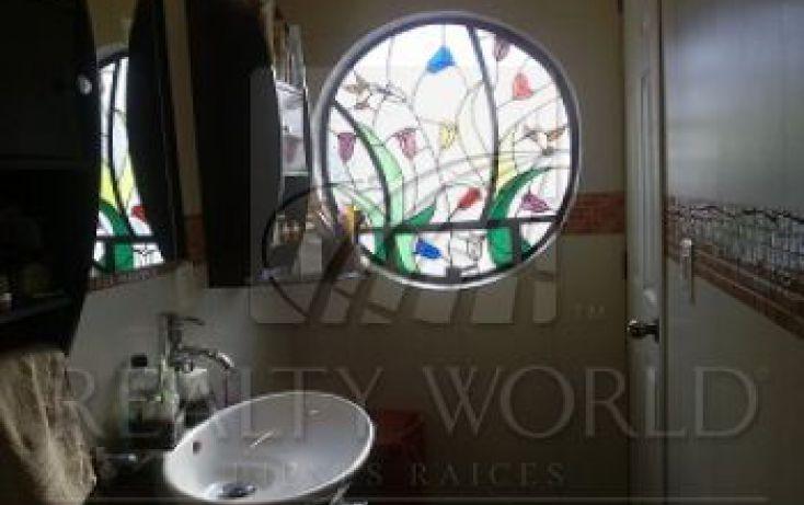 Foto de casa en venta en 39, santa elena, san mateo atenco, estado de méxico, 1024549 no 13