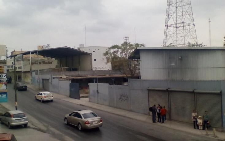 Foto de bodega en renta en  390, ferrocarril zona centro, reynosa, tamaulipas, 1572940 No. 21