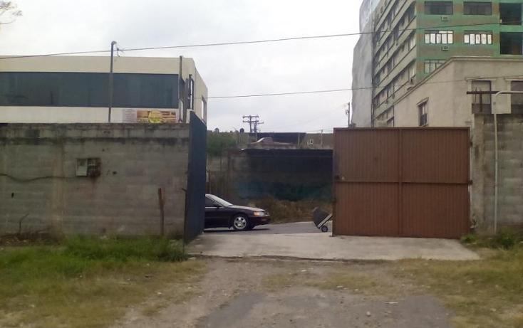 Foto de bodega en renta en  390, ferrocarril zona centro, reynosa, tamaulipas, 1572940 No. 27