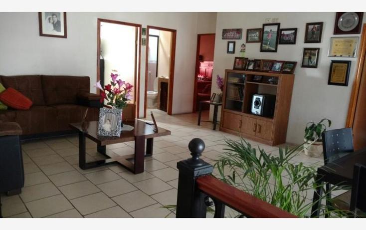 Foto de casa en venta en  390, valle dorado, saltillo, coahuila de zaragoza, 2009232 No. 03