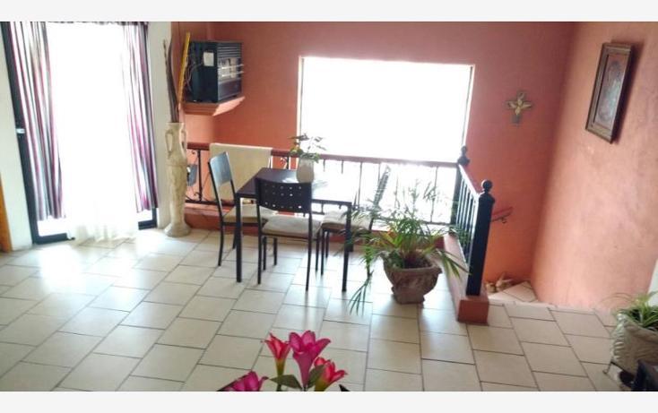 Foto de casa en venta en  390, valle dorado, saltillo, coahuila de zaragoza, 2009232 No. 04