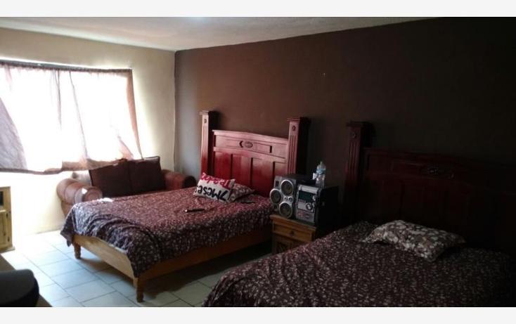 Foto de casa en venta en  390, valle dorado, saltillo, coahuila de zaragoza, 2009232 No. 05