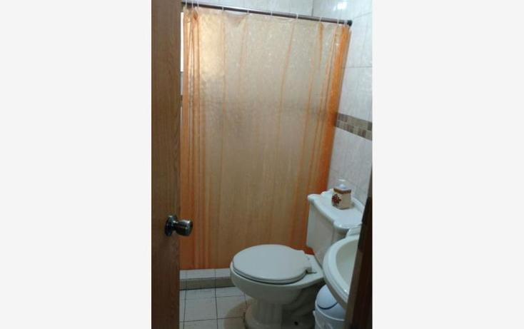 Foto de casa en venta en  390, valle dorado, saltillo, coahuila de zaragoza, 2009232 No. 08