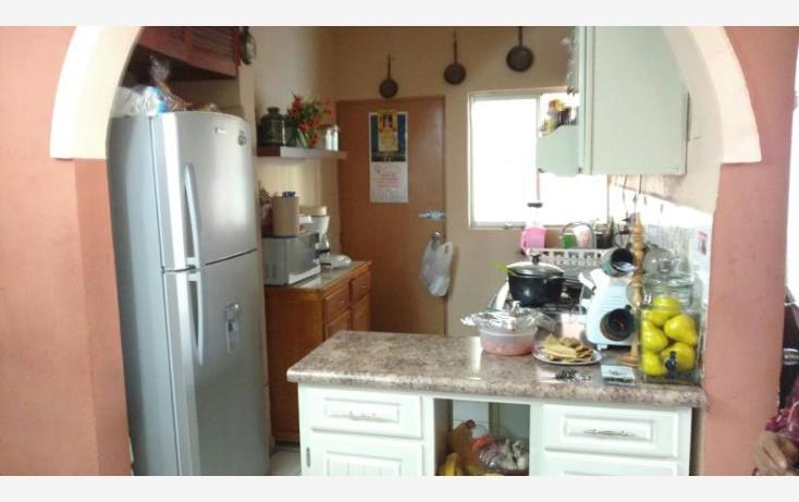 Foto de casa en venta en  390, valle dorado, saltillo, coahuila de zaragoza, 2009232 No. 09