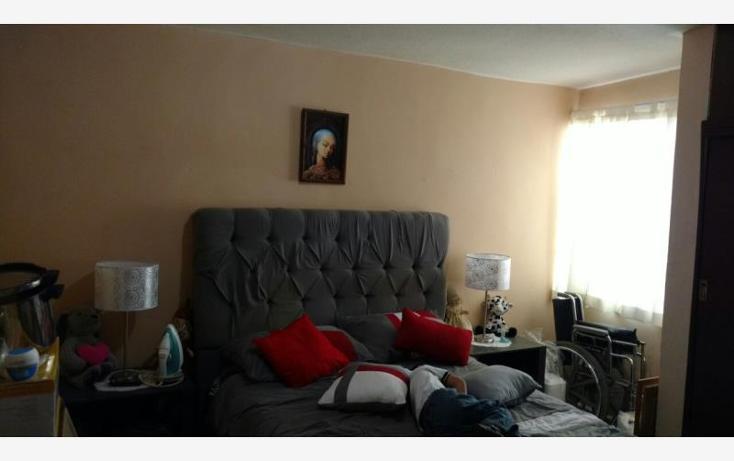 Foto de casa en venta en  390, valle dorado, saltillo, coahuila de zaragoza, 2009232 No. 10