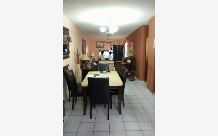 Foto de casa en venta en  390, valle dorado, saltillo, coahuila de zaragoza, 2009232 No. 11