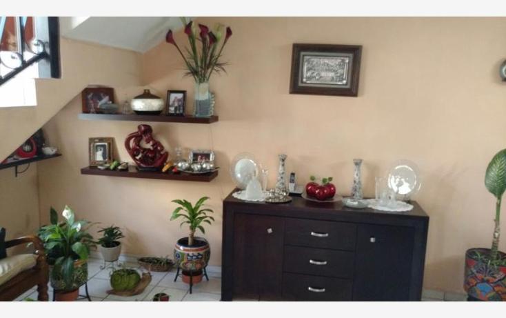 Foto de casa en venta en  390, valle dorado, saltillo, coahuila de zaragoza, 2009232 No. 14