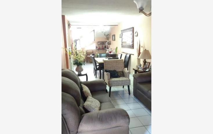 Foto de casa en venta en  390, valle dorado, saltillo, coahuila de zaragoza, 2009232 No. 15