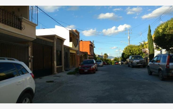 Foto de casa en venta en  390, valle dorado, saltillo, coahuila de zaragoza, 2009232 No. 16