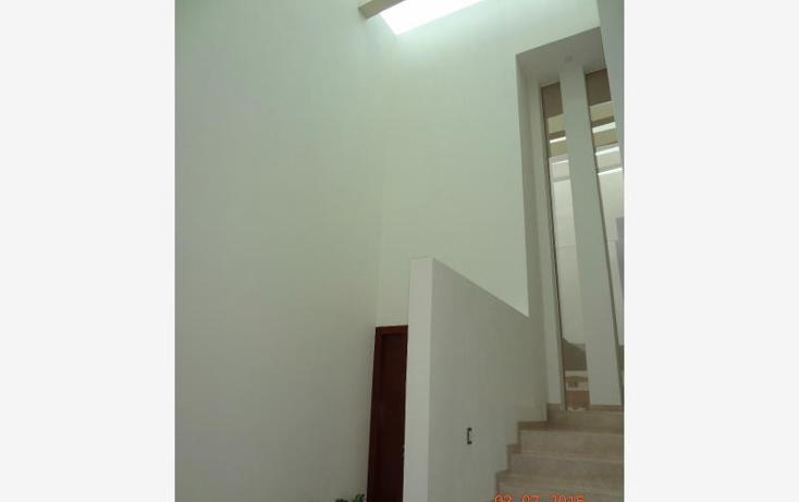 Foto de casa en venta en  3900, diana nature residencial, zapopan, jalisco, 1946036 No. 02