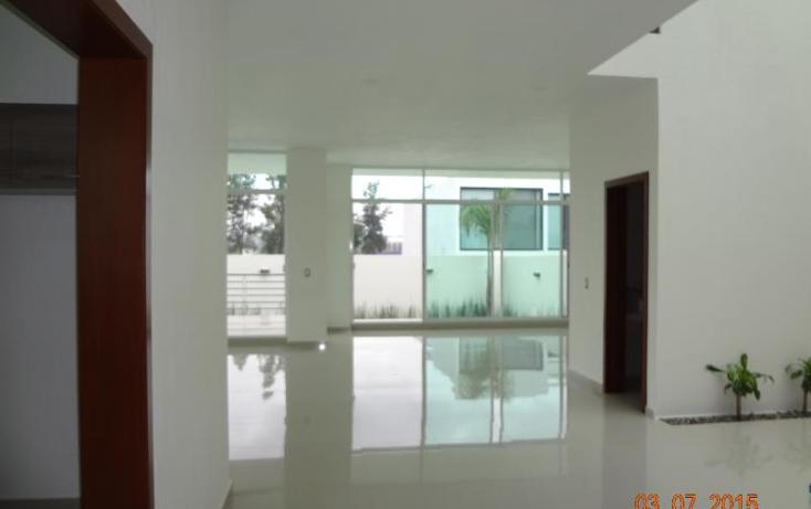 Foto de casa en venta en  3900, diana nature residencial, zapopan, jalisco, 1946036 No. 03