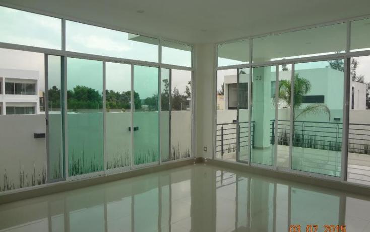 Foto de casa en venta en  3900, diana nature residencial, zapopan, jalisco, 1946036 No. 05