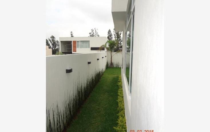 Foto de casa en venta en  3900, diana nature residencial, zapopan, jalisco, 1946036 No. 06