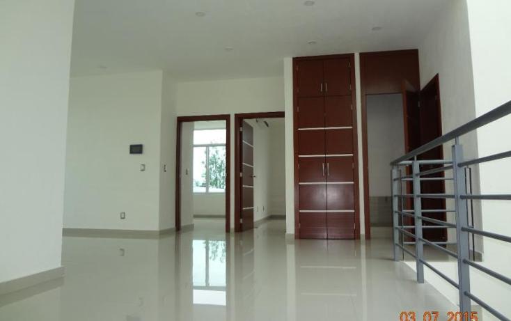 Foto de casa en venta en  3900, diana nature residencial, zapopan, jalisco, 1946036 No. 08