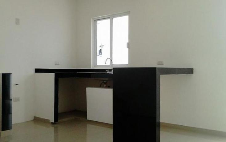 Foto de casa en venta en  3904, real del valle, mazatl?n, sinaloa, 900237 No. 02
