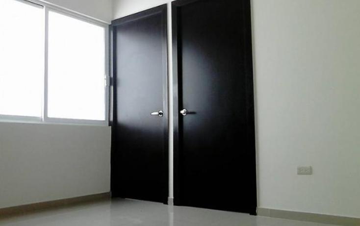 Foto de casa en venta en  3904, real del valle, mazatl?n, sinaloa, 900237 No. 03