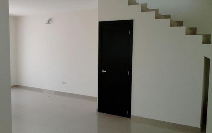 Foto de casa en venta en  3904, real del valle, mazatl?n, sinaloa, 900237 No. 05