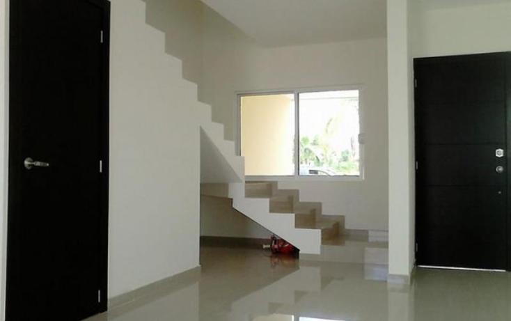 Foto de casa en venta en  3904, real del valle, mazatl?n, sinaloa, 900237 No. 07