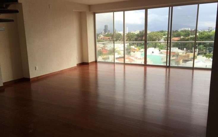 Foto de departamento en venta en  391, terranova, guadalajara, jalisco, 1701308 No. 06