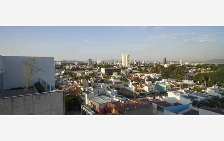 Foto de departamento en venta en  391, terranova, guadalajara, jalisco, 2669286 No. 17