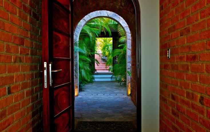 Foto de casa en venta en  3910, lomas de mismaloya, puerto vallarta, jalisco, 1342039 No. 02