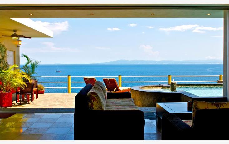 Foto de casa en venta en  3910, lomas de mismaloya, puerto vallarta, jalisco, 1342039 No. 07