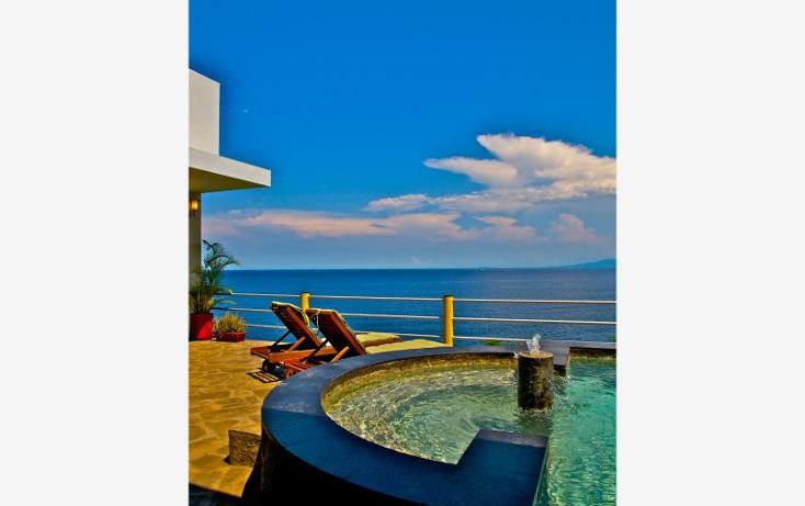 Foto de casa en venta en  3910, lomas de mismaloya, puerto vallarta, jalisco, 1342039 No. 08