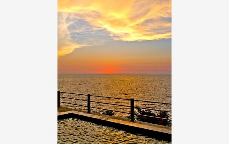 Foto de casa en venta en  3910, lomas de mismaloya, puerto vallarta, jalisco, 1342039 No. 13