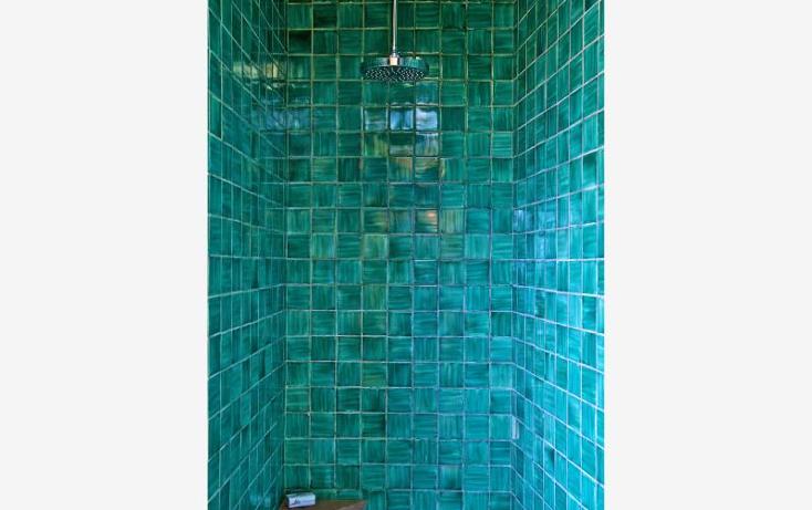 Foto de casa en venta en  3910, lomas de mismaloya, puerto vallarta, jalisco, 1342039 No. 19