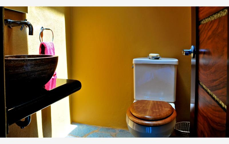 Foto de casa en venta en  3910, lomas de mismaloya, puerto vallarta, jalisco, 1342039 No. 20