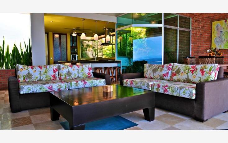 Foto de casa en venta en  3910, lomas de mismaloya, puerto vallarta, jalisco, 1342039 No. 21