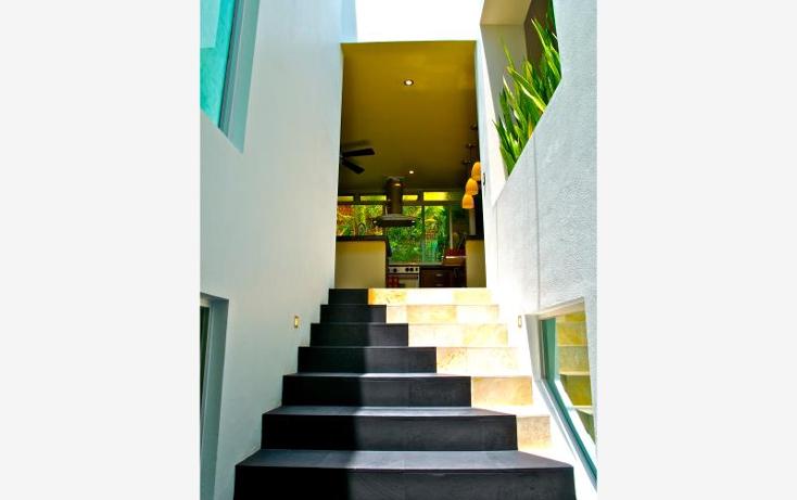 Foto de casa en venta en  3910, lomas de mismaloya, puerto vallarta, jalisco, 1342039 No. 23