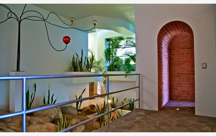 Foto de casa en venta en  3910, lomas de mismaloya, puerto vallarta, jalisco, 1342039 No. 24
