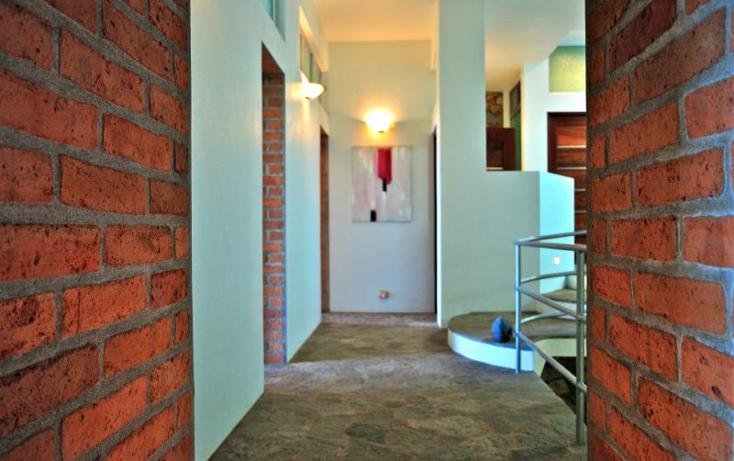 Foto de casa en venta en  3910, lomas de mismaloya, puerto vallarta, jalisco, 1342039 No. 25