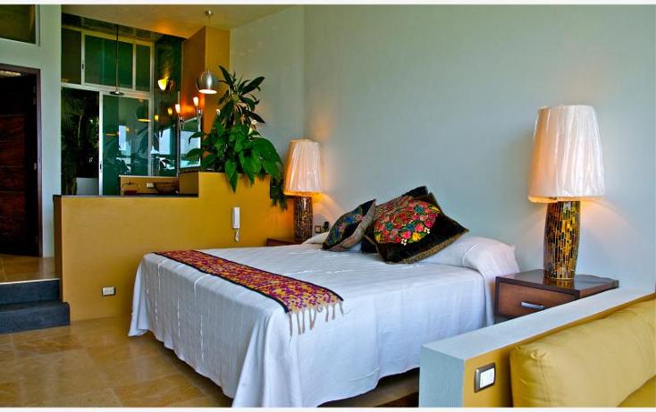 Foto de casa en venta en  3910, lomas de mismaloya, puerto vallarta, jalisco, 1342039 No. 26