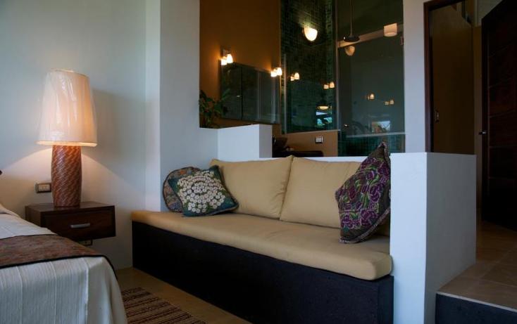 Foto de casa en venta en  3910, lomas de mismaloya, puerto vallarta, jalisco, 1342039 No. 30