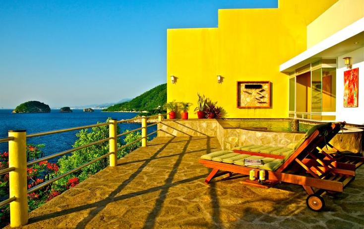 Foto de casa en venta en  3910, lomas de mismaloya, puerto vallarta, jalisco, 1342039 No. 32