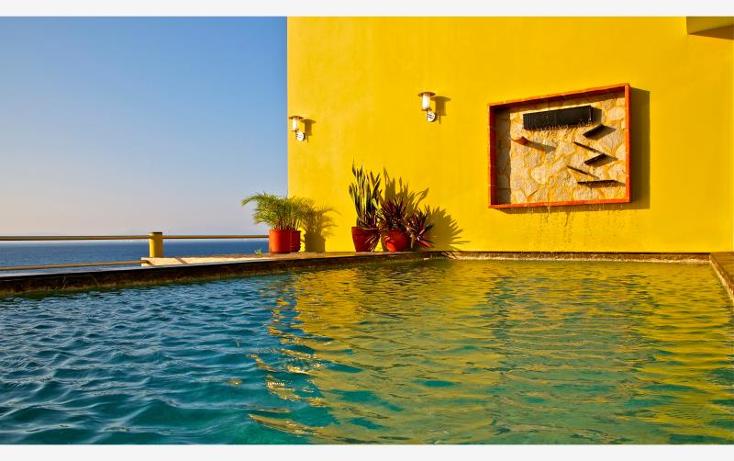 Foto de casa en venta en  3910, lomas de mismaloya, puerto vallarta, jalisco, 1342039 No. 33