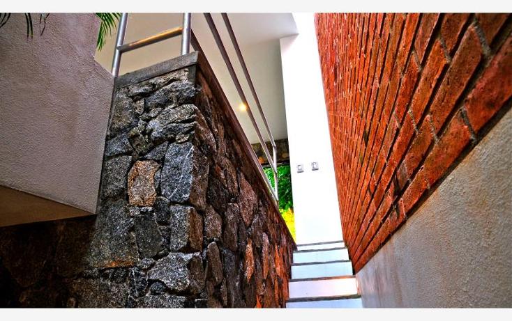 Foto de casa en venta en  3910, lomas de mismaloya, puerto vallarta, jalisco, 1342039 No. 36