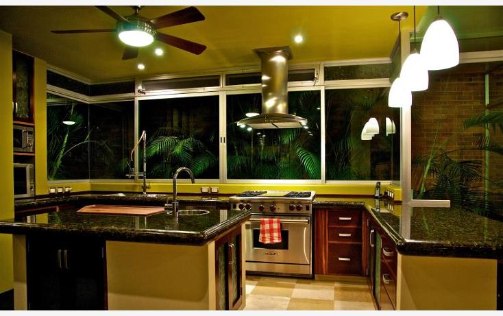 Foto de casa en venta en  3910, lomas de mismaloya, puerto vallarta, jalisco, 1342039 No. 38