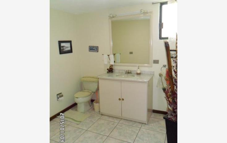 Foto de casa en venta en  3912, la providencia, puebla, puebla, 1537538 No. 05