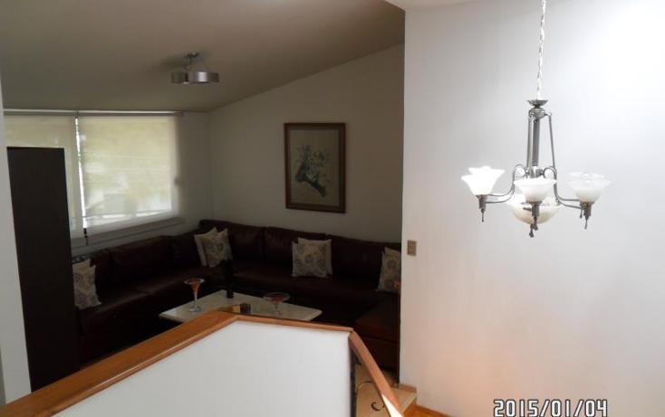 Foto de casa en venta en  3912, la providencia, puebla, puebla, 1537538 No. 07