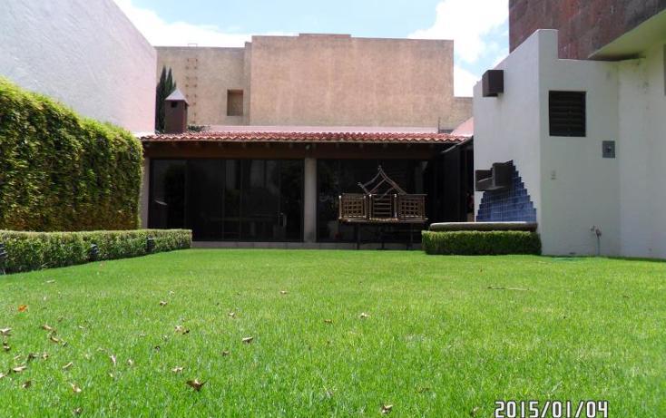 Foto de casa en venta en  3912, la providencia, puebla, puebla, 1537538 No. 13