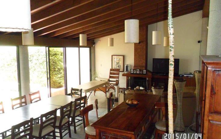 Foto de casa en venta en  3912, la providencia, puebla, puebla, 1537538 No. 15