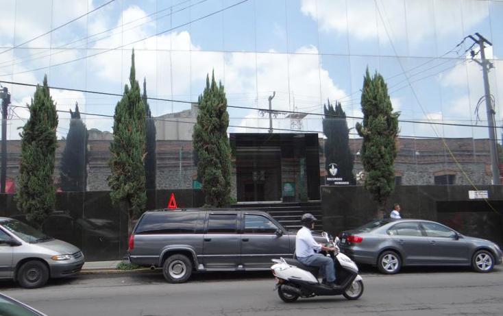 Foto de edificio en renta en  3918, carmen huexotitla, puebla, puebla, 490020 No. 03