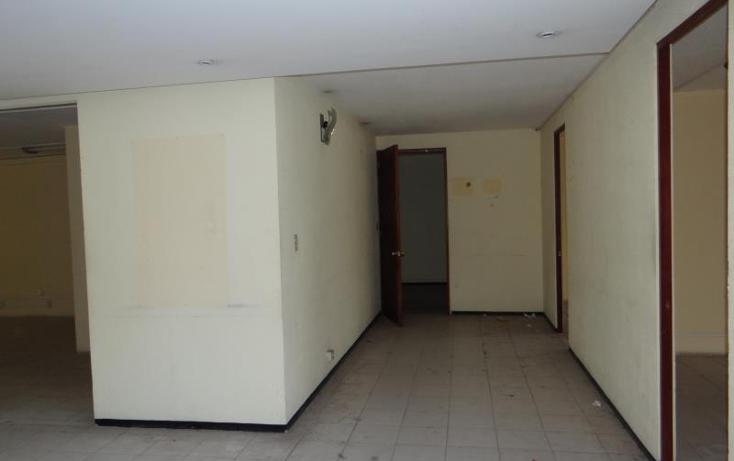 Foto de edificio en renta en  3918, carmen huexotitla, puebla, puebla, 490020 No. 04