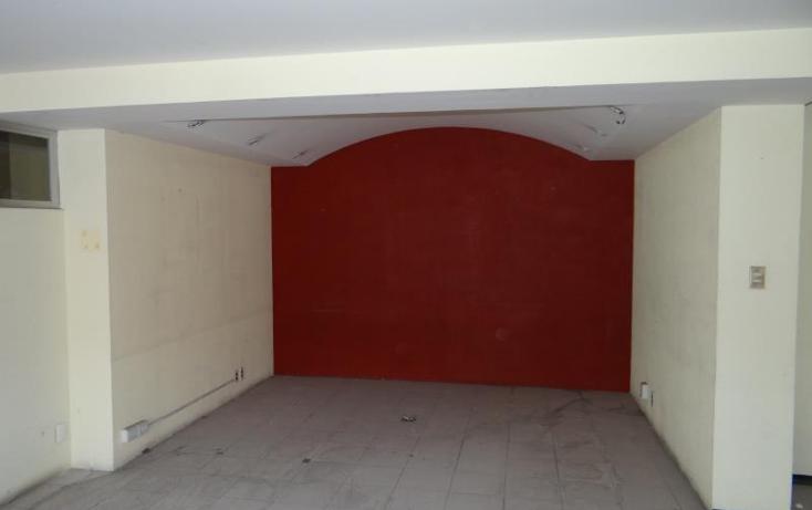 Foto de edificio en renta en  3918, carmen huexotitla, puebla, puebla, 490020 No. 05